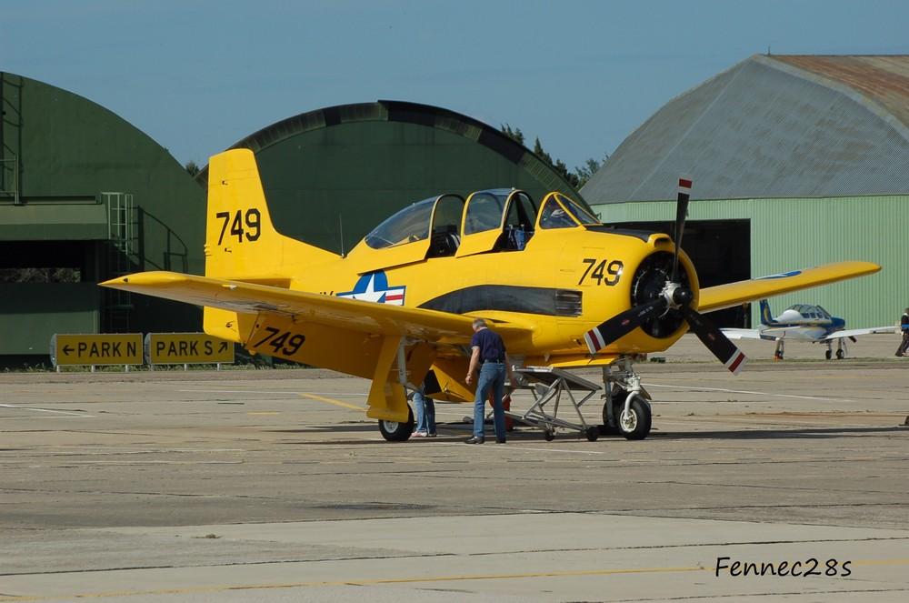 MNA Orange 18052008