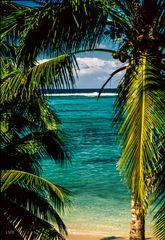 Moana Sands Beachfront