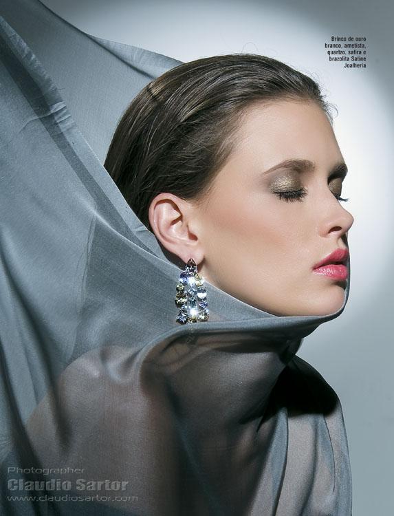 moda sempre editoriali di moda