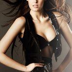 Model: andi-magy #1