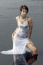 Model: Anna (MK 4nn4)