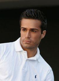 Model Constantino