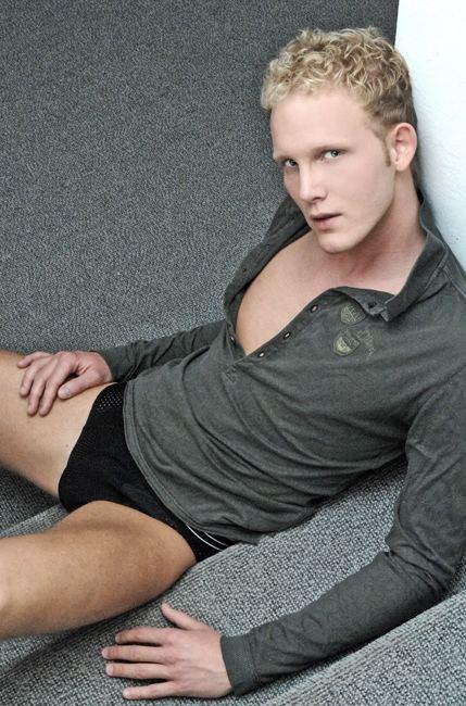 Model DavidW
