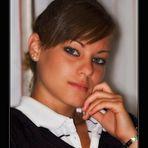 Model Francesca