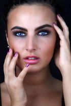 Model: Habibti (MK)