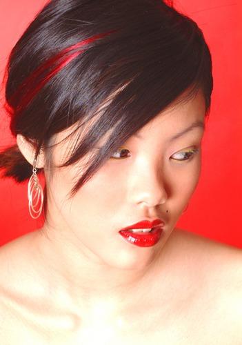 model kim