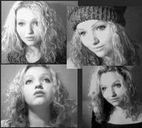 Model Laney