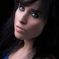 Model Lena S