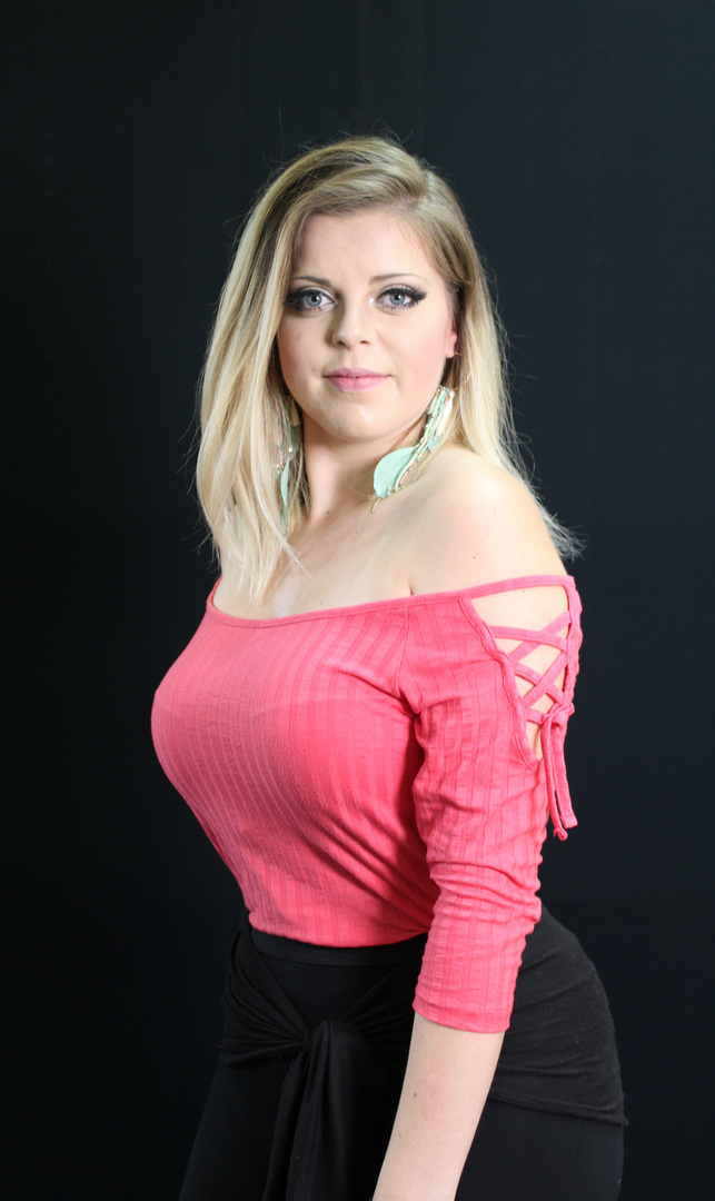 Sexy Kurven