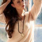 Model - Natalie II