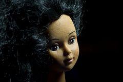 model-puppet