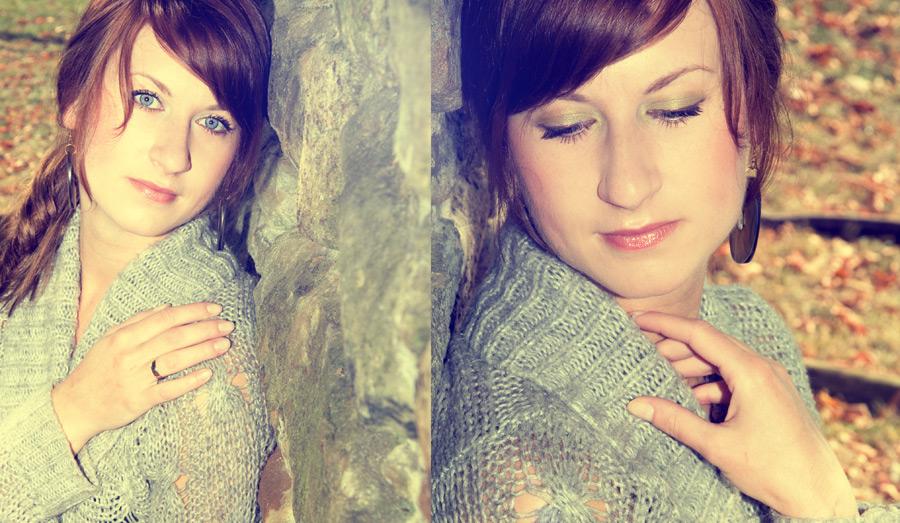 ~Model Sophy~