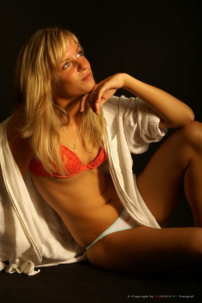 Model Steffi