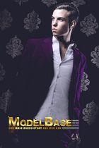 Modelbase