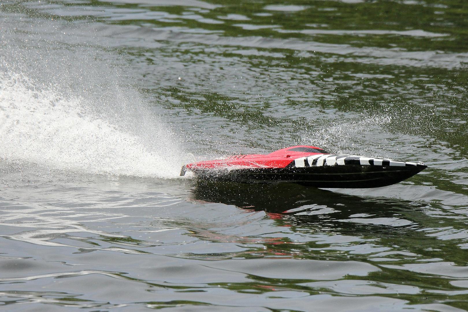 Modellbootregatta Dillingen 2018-3