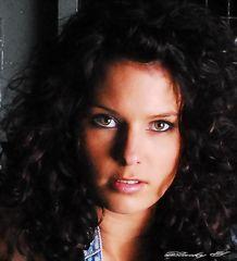 Model:Sabine