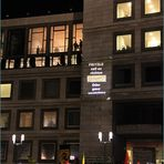 Modemo 7.1.2013 Stgt Rathaus neuer OB K21