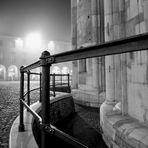Modena -Piazza Grande #1