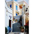 Modern Crete
