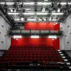 Modern Theater Switzerland