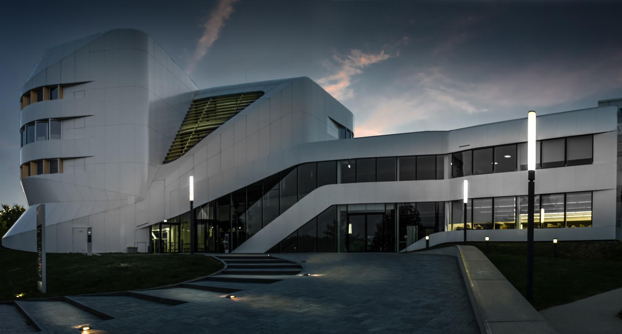 Moderne architektur foto bild world architektur - Moderne architektur ...