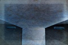 moderne Architektur.......
