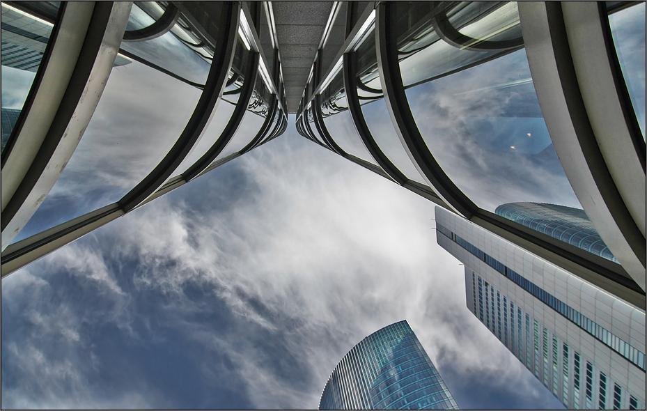 *^^ MODERNE Architektur *°*