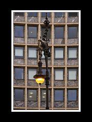 Moderne Architektur am Kurfürstendamm 05