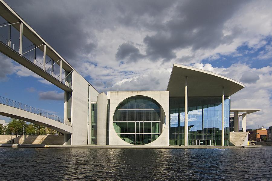 Moderne architektur am reichstag foto bild deutschland europe berlin bilder auf fotocommunity - Moderne architektur in deutschland ...