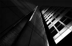 * Moderne Architektur *°