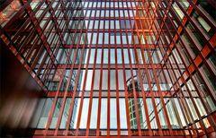 * Moderne Architektur *