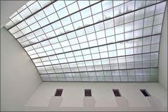 # Moderne Architektur #