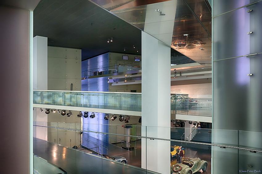 Moderne Innenarchitektur Foto Bild Architektur Innenaufnahmen