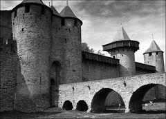 moderne Ritterspiele