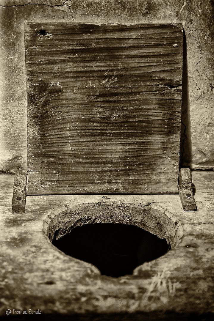 Moderne Toilette Foto & Bild | alltagsdesign, motive Bilder ...