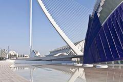 Modernes Valencia I