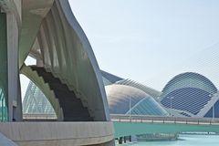 Modernes Valencia III