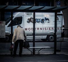 modernisierung