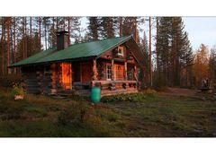 Lapland Sep 2014