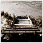 Möllendorfer Teich