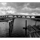 Moen-Brücke