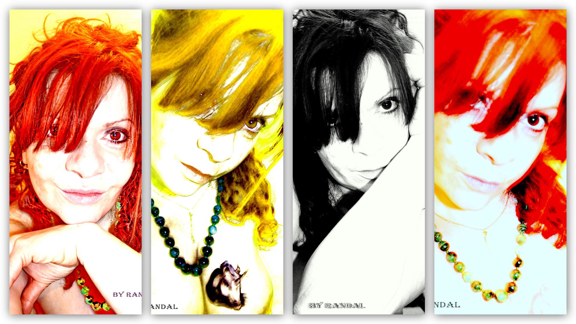 Moi colors