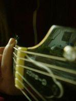 moi guitar
