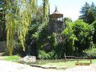molino de thea