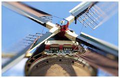 molino de viento 2