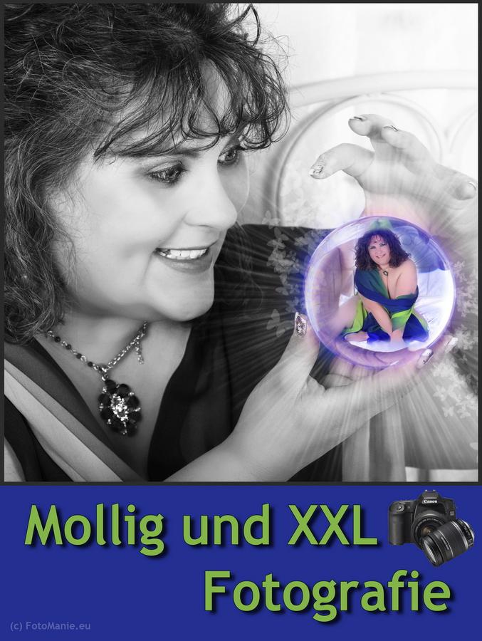 Mollig Und Rollig