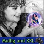 Mollig und XXL Fotografie