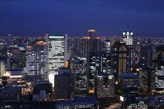 ...Moloch Osaka...