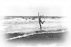 Moly, freuden am Meer.   ...  .120_2791-2