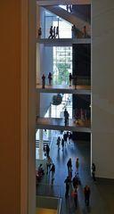 MoMA - Impressionen II